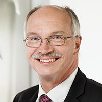 Anders O. Bjarklev